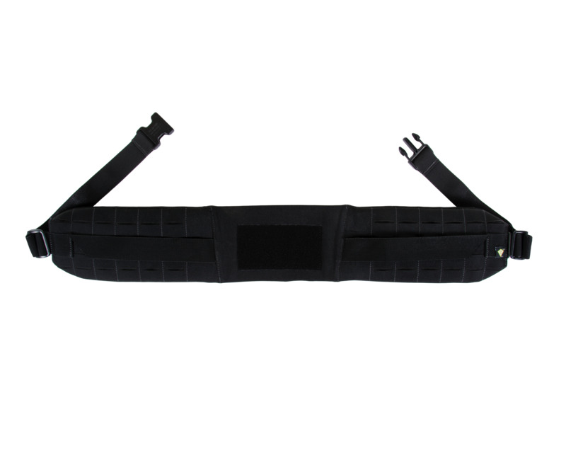 First Tactical Tactix Waist Belt-First Tactical
