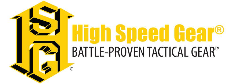 HighSpeedGear.jpg