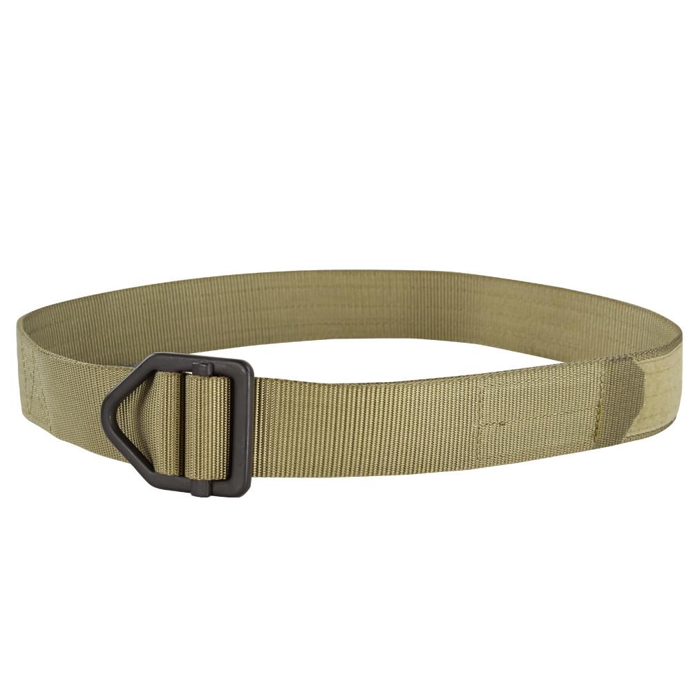 Condor Instructor's Belt-