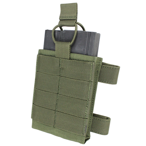 Condor Tactile Mag Pouch-