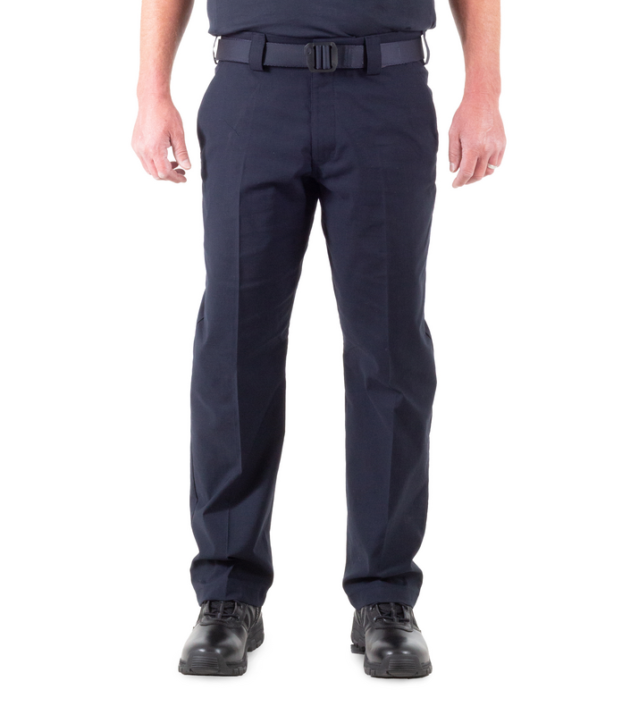 First Tactical Men's Cotton Station Pant-