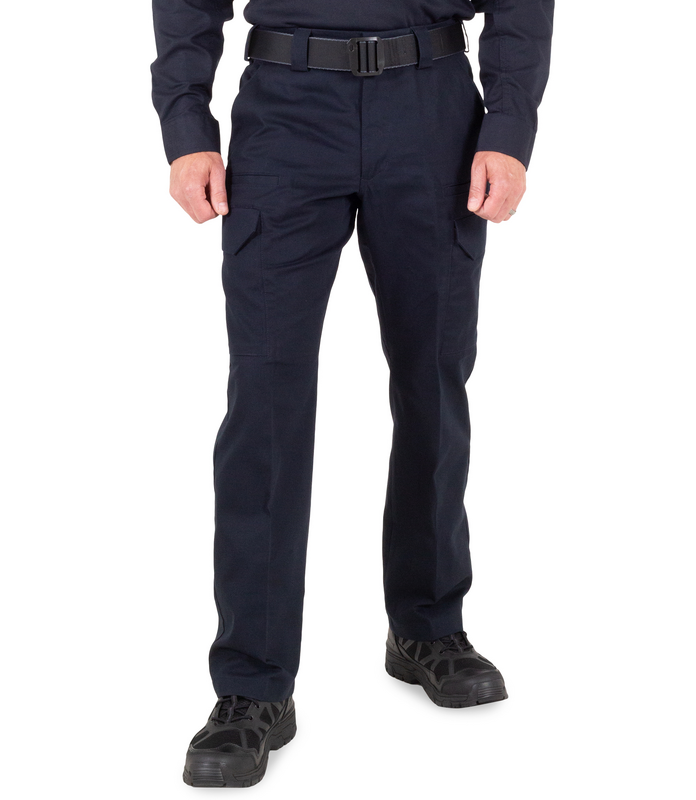 First Tactical Men's Cotton Station Cargo-