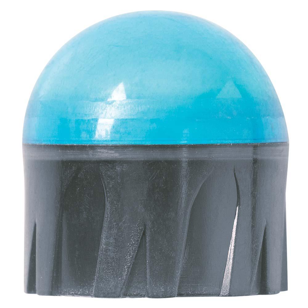 PepperBall VXR 50ct-PepperBall
