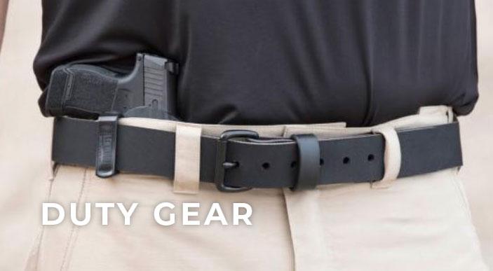 shop-duty-gear-products.jpg