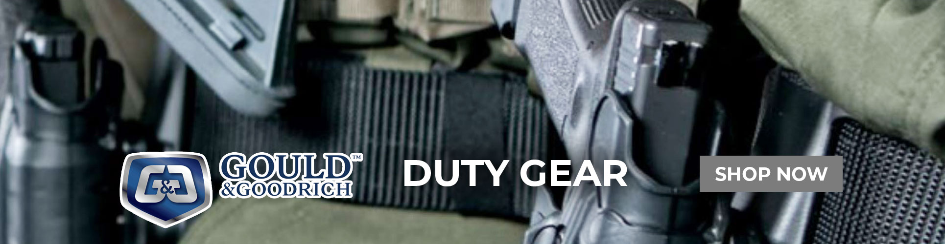 shop-gould-and-goodrich-duty-gear-updated.jpg
