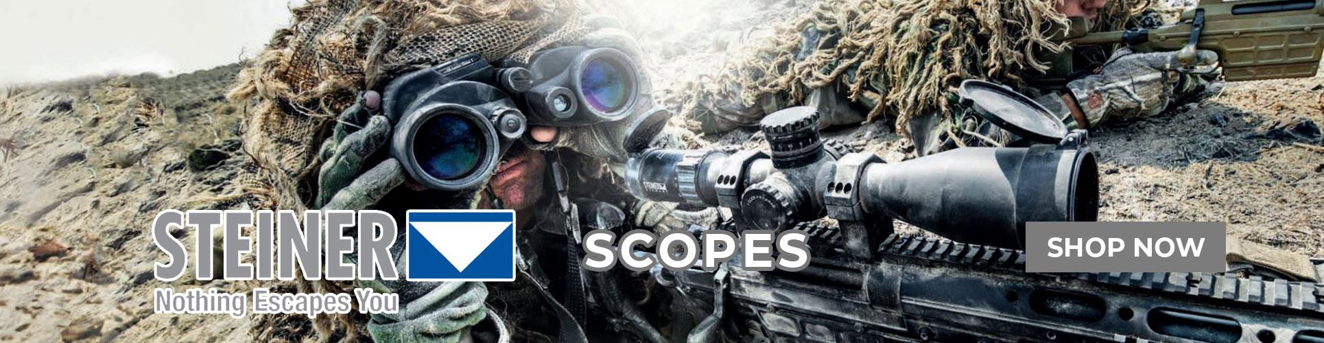 shop-steiner-scopes.jpg