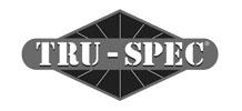 shop-tru-spec.jpg