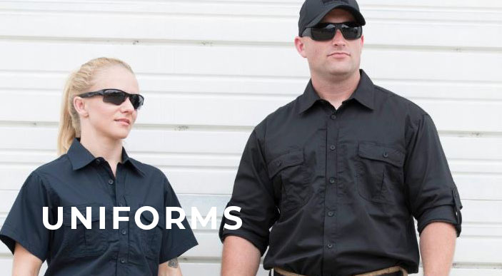shop-uniforms.jpg