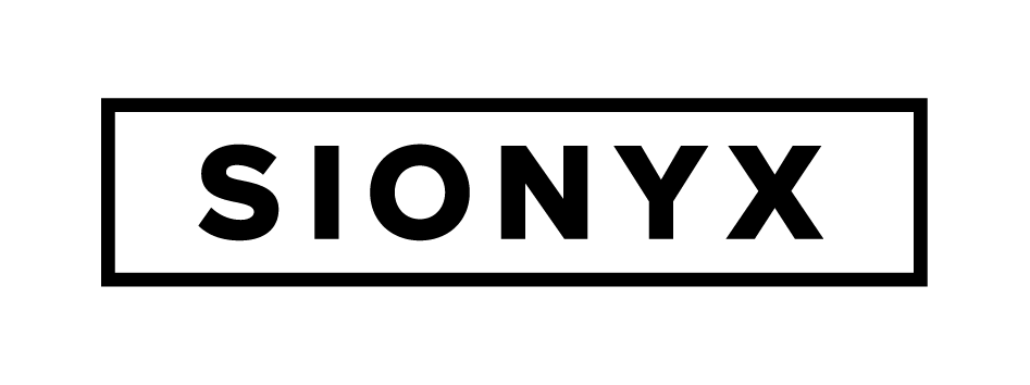 sionyx_logo_black-01_1.png