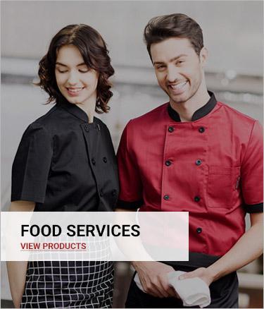food-service.jpg