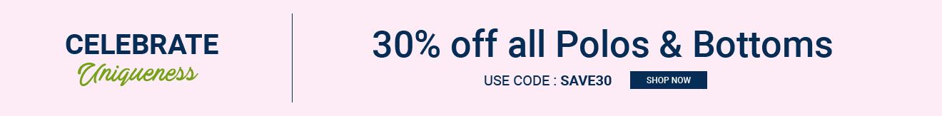 brand-offers.jpg