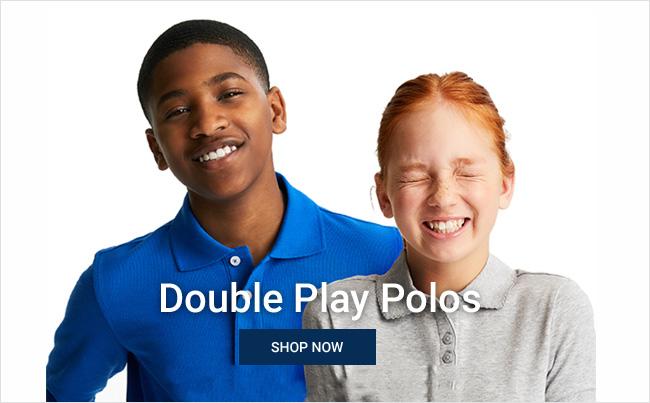 double-play.jpg