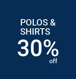 polo-offer.jpg