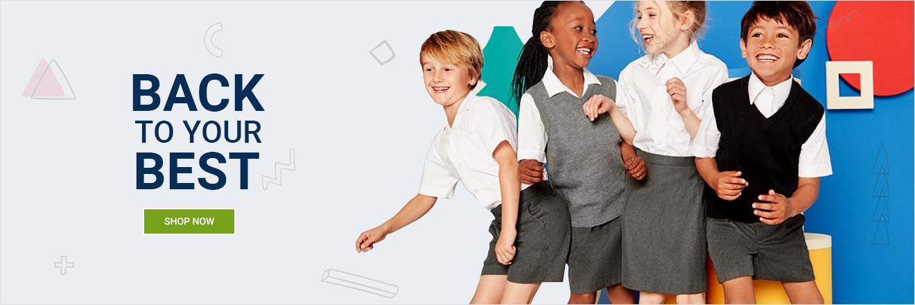 schools-banner1.jpg