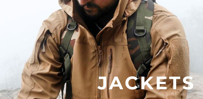 shop-jackets172256.jpg