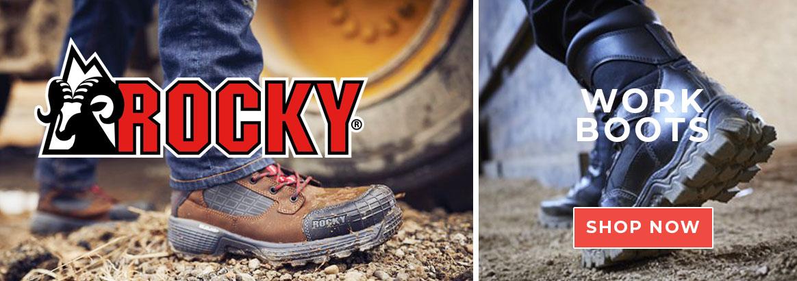 shop-rocky-boots184008.jpg
