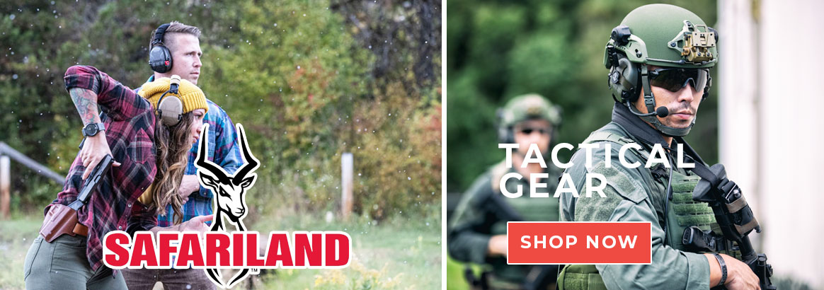 shop-safariland-tactical184058.jpg