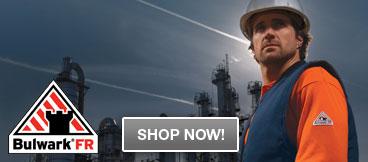 shop-bulwark-grey224220.jpg