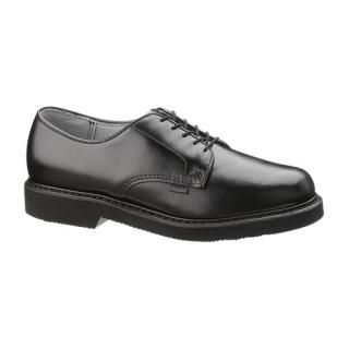 Mens Bates Lites Oxford