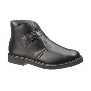 Bates Lites Buckle Chukka-Bates Footwear