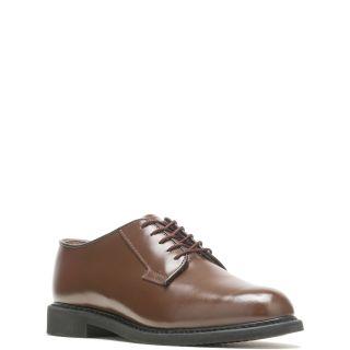 E00088 Bates Lites-Bates Footwear