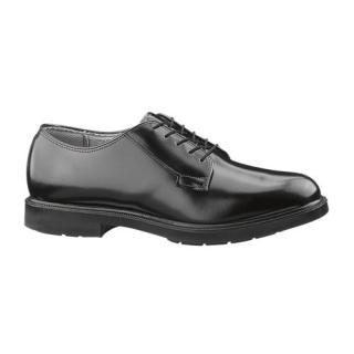 Mens Leather DuraShocks® Oxford-