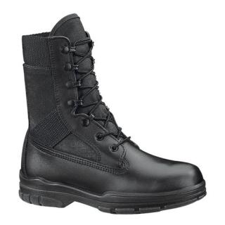 "Womens 8"" Tropical SEALS DuraShocks® Boot"