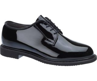 Bates Lites High Gloss Oxford - Womens-