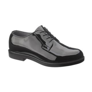 Womens High Gloss DuraShocks® Oxford