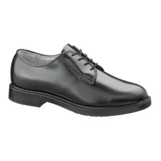 Womens Leather DuraShocks® Oxford