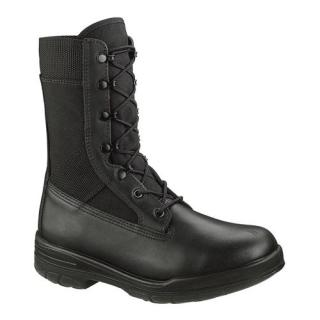 "Mens 8"" Tropical SEALS DuraShocks® Boot-Bates Footwear"