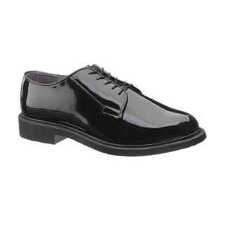 Bates Lites High Gloss Oxford-