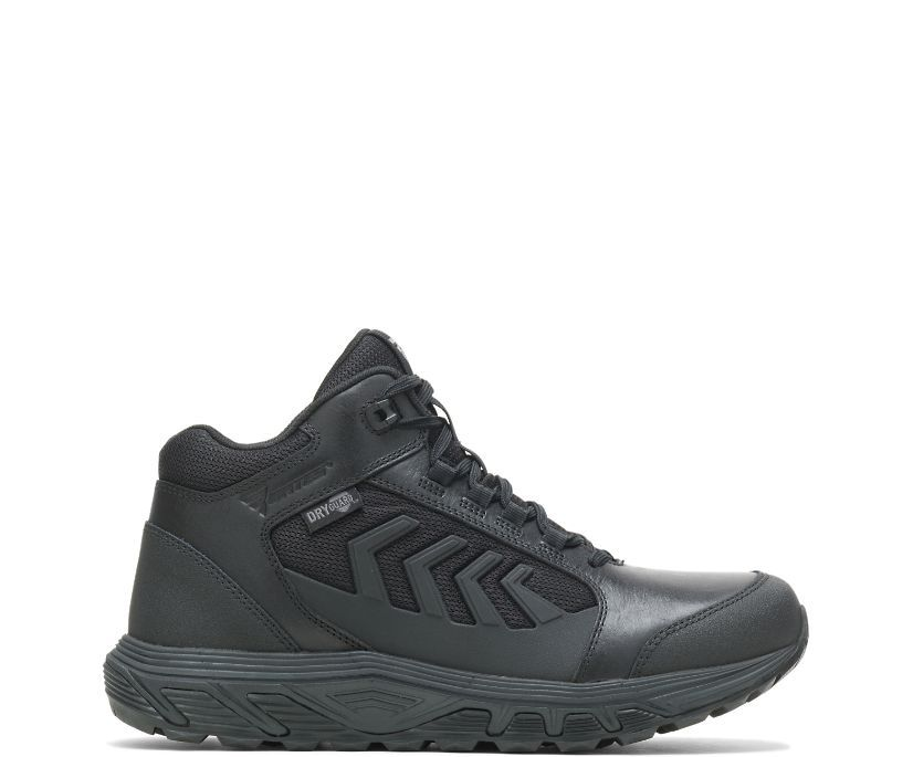 Rush Shield Dryguard-Bates Footwear