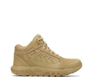 E01045 Rush shield mid-Bates Footwear