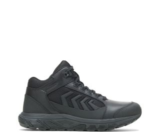 E01047 Rush shield mid-