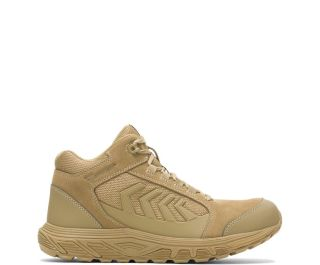 E01048 Rush shield mid-Bates Footwear