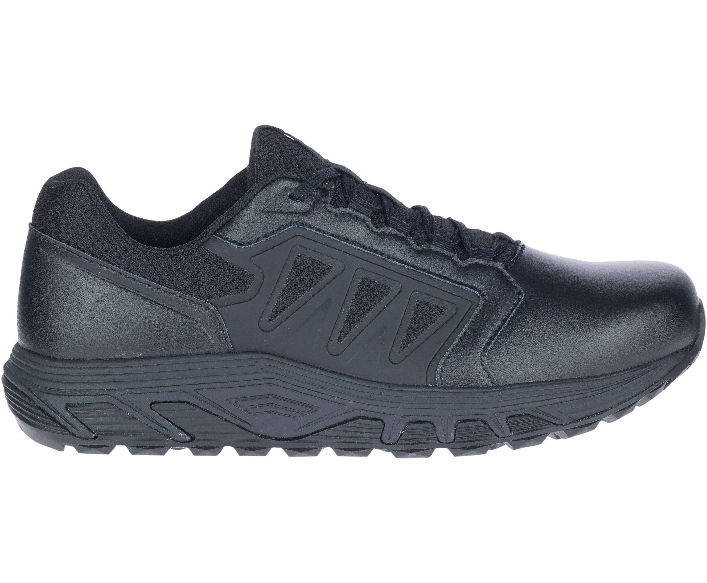 E01050 Rush Patrol-Bates Footwear