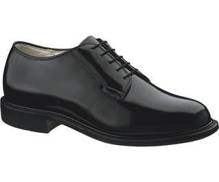 E01208P Mens Navy Premier Oxford