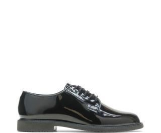 Sentry Oxford High Gloss-