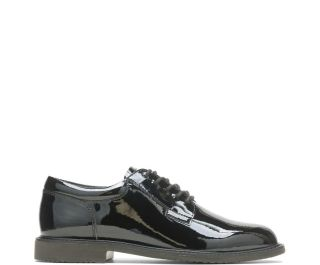 Sentry Lux Oxford High Gloss