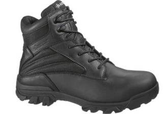 Mens ZR-6 Boot-Bates Footwear