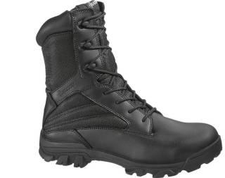 Mens ZR-8 Boot
