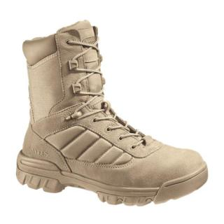 "Mens 8"" Desert Tactical Sport Boot"