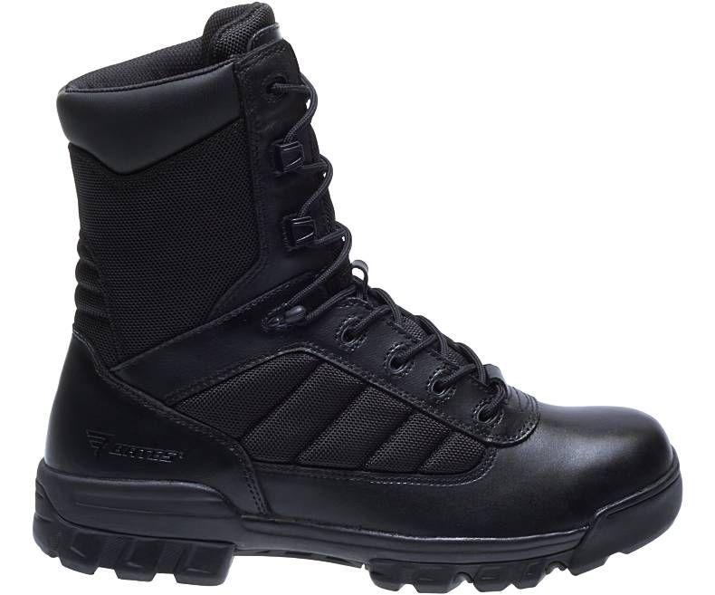 """Mens 8"""" Tactical Sport Boot"""