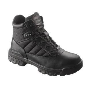 "5"" Tactical Sport-Bates Footwear"