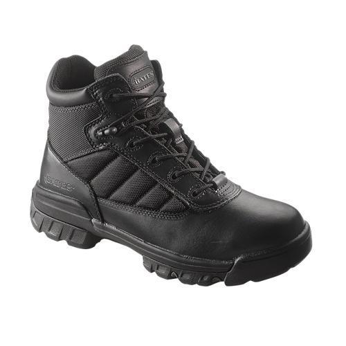 """Mens 5"""" Tactical Sport Boot-Bates Footwear"""