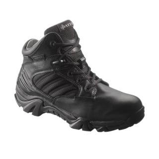 Men's GX-4 GORE-TEX® Boot