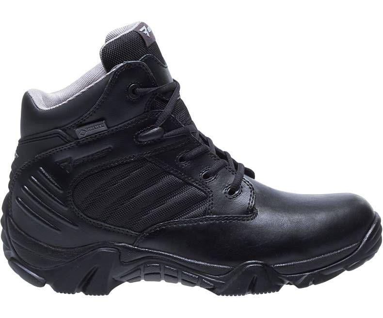 Mens GX-4 GORE-TEX® Boot-Bates Footwear