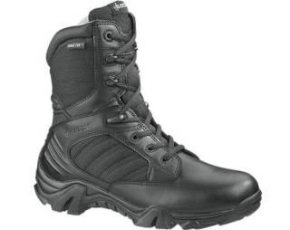 Mens GX-8 GORE-TEX® Insulated Side Zip Boot