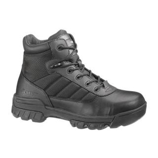 "5"" Tactical Sport - Womens-Bates Footwear"
